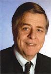 Axel Graf Douglas